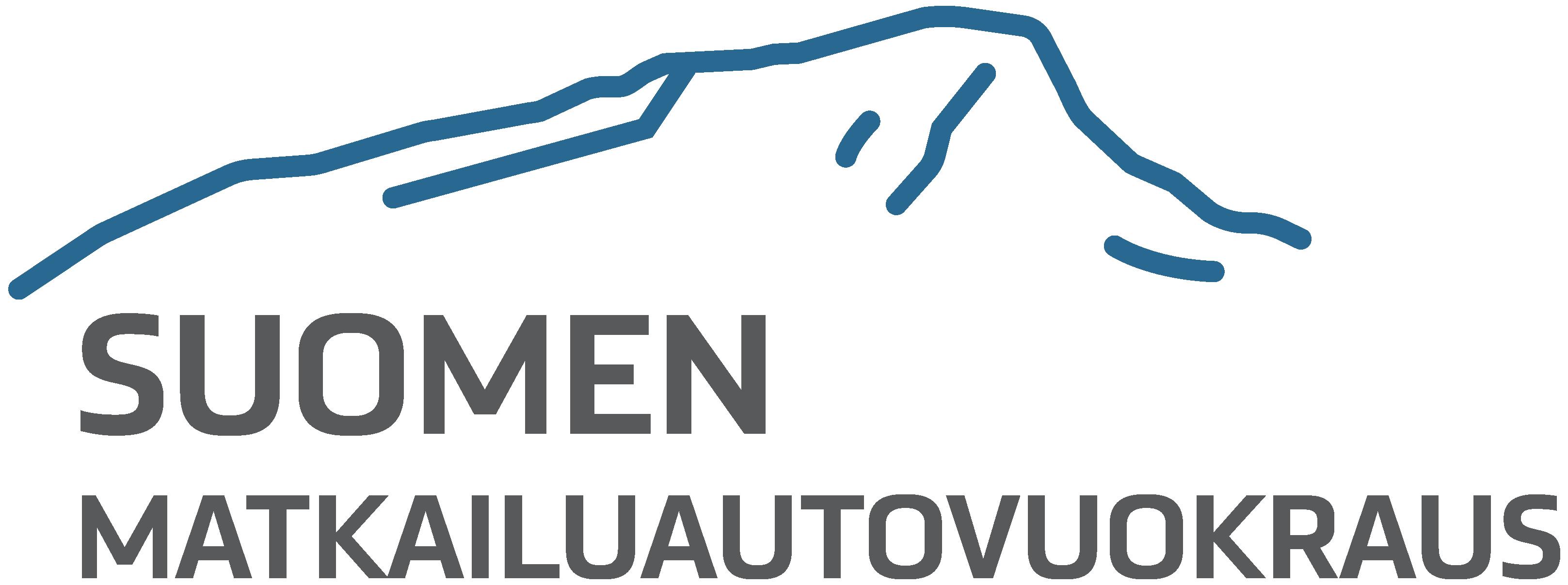 Suomen Matkailuautovuokraus